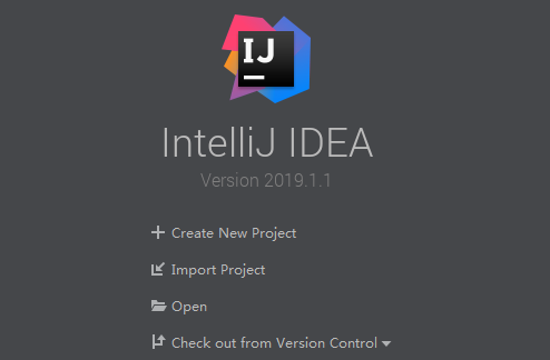 ItelliJ IDEA 2019 Activation Code
